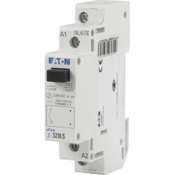 przekaźnik impulsowy Z-S230/S0 EATON