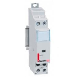 stycznik LEGRAND SM-425 230V 2Z