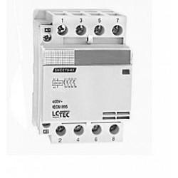stycznik LC 63A 4P