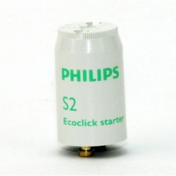 sarter S2 4-22W PHILIPS
