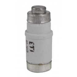 wkładka topikowa 25A D02