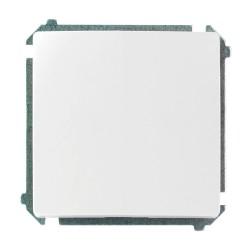 łącznik jednobiegunowy (moduł) SIMON BASIC