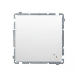 łącznik schodowy (moduł) SIMON BASIC