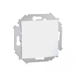łącznik jednobiegunowy (moduł) SIMON15