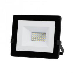naświetlacz LED MHN 20W KOBI
