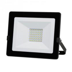 naświetlacz LED MHN 30W KOBI