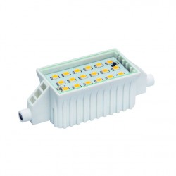 żarnik LED 6W 78mm RANGO MINI KANLUX