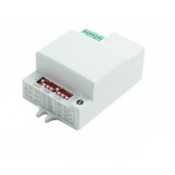 mikrofalowy czujnik ruchu mini SRC812-MIN GTV