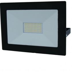 naświetlacz LED 50W EKO-NE50W-BL-CW