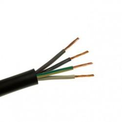 przewód OnPd 4x2,5mm