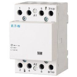 stycznik Z-SCH230/40-40 EATON